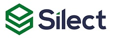 Silect Partner