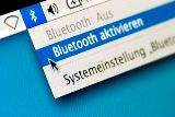 Software und Support